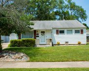 615 Manchester Drive, South Bend image