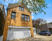 2128 West Shakespeare Avenue Unit A3, Chicago image