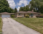 1302 RED FOX COURT, Towson image