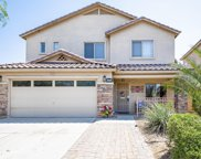 19819 N Emmerson Drive, Maricopa image