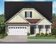 1037 Cortland Valley Lane Unit Homesite 8, Duncan image