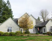 18248 240th Ave SE, Maple Valley image