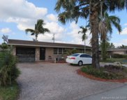 8441 Nw 10th St, Pembroke Pines image