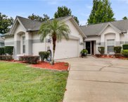6087 Parkview Point Drive, Orlando image