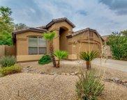 3939 E Potter Drive, Phoenix image