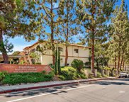 6376 Rancho Mission Rd Unit #404, Mission Valley image