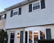 4246 Mohican, North Whitehall Township image