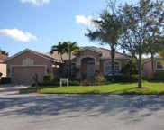 16096 Cutters CT, Fort Myers image