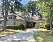 5 Country Club Court, Hilton Head Island image