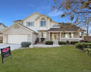 9251 Prairie View Drive, Highlands Ranch image