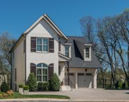216 Crosmill Ct, Franklin image