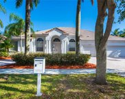 10762 Denver Dr, Cooper City image