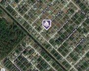 2437 Vernon Ave S, Lehigh Acres image