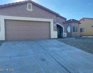 6685 S Via Molino De Viento, Tucson image