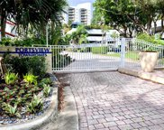 3630 Yacht Club Dr Unit #Townhome 602, Aventura image