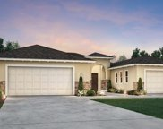 169  Spinnaker Drive, Atwater image