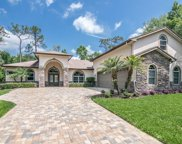 2541 Victarra Circle, Lutz image
