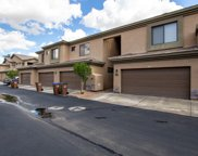 705 W Queen Creek Road Unit #1088, Chandler image
