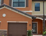 14707 Summer Rose WAY, Fort Myers image