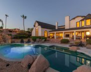 6602 N Praying Monk Road, Paradise Valley image