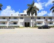 1601 Bay Rd Unit #7, Miami Beach image