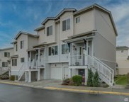 14915 38th Dr SE Unit 1165, Bothell image