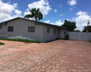 11441 Sw 2nd St, Sweetwater image