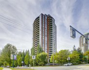 6888 Station Hill Drive Unit 2401, Burnaby image