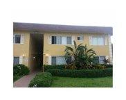 151 SE 6th Avenue Unit #11, Pompano Beach image