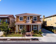 3321 Sleeping Meadow Way, San Ramon image