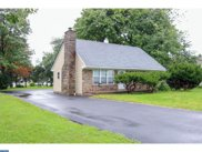 312 Crestview Road, Lansdale image