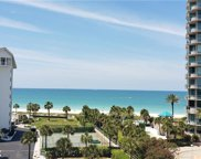 1581 Gulf Boulevard Unit 502N, Clearwater image