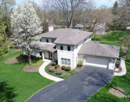 12013 South 73Rd Avenue, Palos Heights image