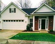 9101 Duckhorn  Drive, Charlotte image