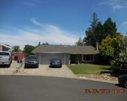 5334  Lemon Tree Court, Orangevale image