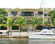 40 S Andros Road, Key Largo image
