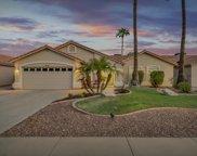 4141 E Liberty Lane, Phoenix image