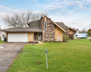 6661 Fairway Cir, Windsor image