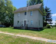7151 Garden Road, Maumee image
