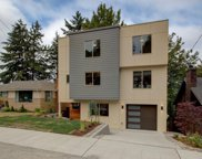 4147 23rd Ave SW, Seattle image