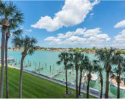 9495 Blind Pass Road Unit 304, St Pete Beach image