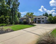 1023 Black Skimmer Drive, Conway image