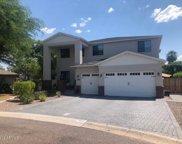 4439 E Devonshire Avenue, Phoenix image