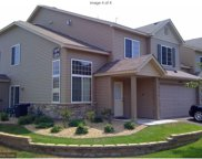 13576 Partridge Circle NW, Andover image
