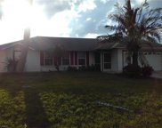 522 NE 7th PL, Cape Coral image