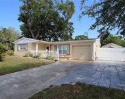 2400 Shelley Street, Clearwater image