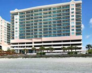 1903 S Ocean Blvd. Unit 703, North Myrtle Beach image