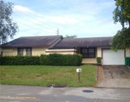 1701 Sw 97th Ave, Miramar image
