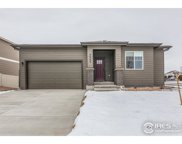 3962 Buckthorn St, Wellington image
