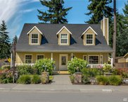 16728 30th Dr SE, Bothell image